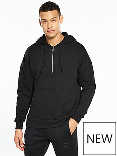 puma-archive-embossed-logonbsphoodie