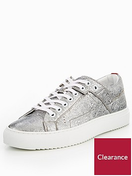 hugo-boss-hugo-boss-camden-lace-up-leather-plimsoll