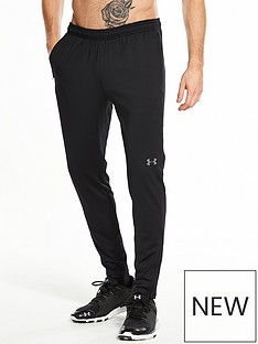 under-armour-under-armour-challenger-ii-training-pants