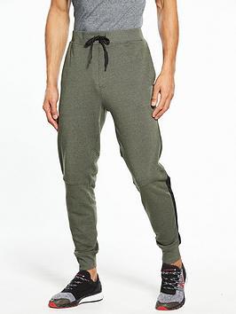 under-armour-threadborne-terry-pants