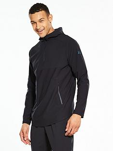 under-armour-threadborne-vanish-hoodie