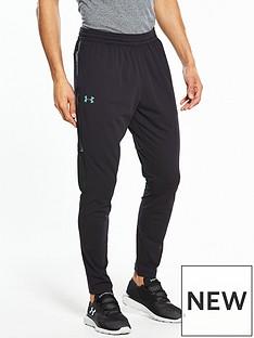 under-armour-threadbornetrade-vanish-pants-black