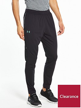 under-armour-threadbornetrade-vanish-pants-black
