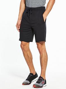 under-armour-ez-knit-shorts