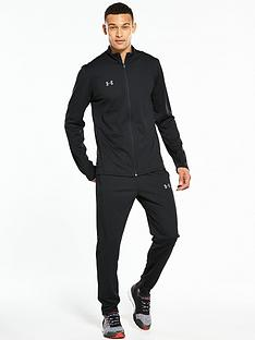 under-armour-challenger-ii-knit-warm-up-suit