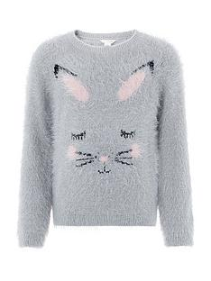 monsoon-renee-rabbit-knit-jumper