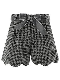 monsoon-pippie-tweed-short