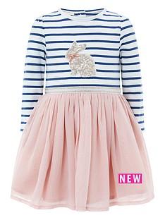 monsoon-baby-ava-stripe-dress