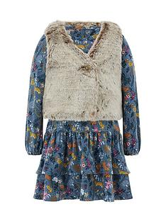 monsoon-baby-nelly-jersey-dress-and-gilet