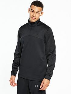 under-armour-fleece-14-zip-top