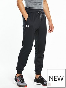 under-armour-fleece-joggers