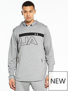 under-armour-tech-terry-graphic-hoody
