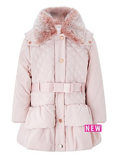 monsoon-baby-pink-padded-molly-coat