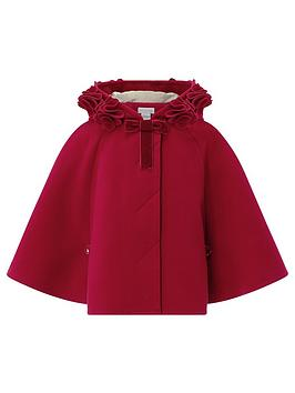 monsoon-baby-rene-red-roses-cape
