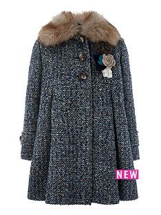 monsoon-alma-tweed-coat