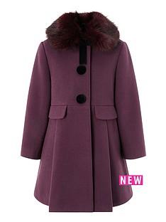monsoon-audrey-coat