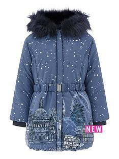 monsoon-london-bubble-hem-coat