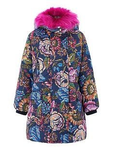 monsoon-tamala-padded-puffball-coat