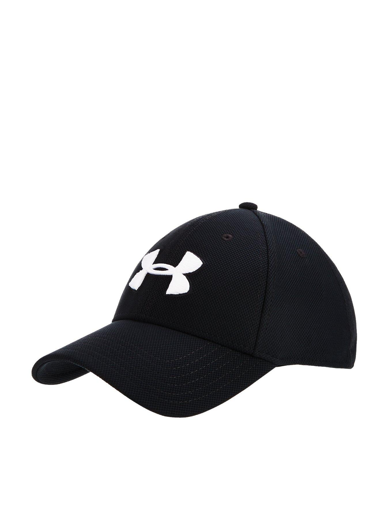 c198a4fb04a ... uk under armour mens blitzing 3.0 cap 80201 e3ba9