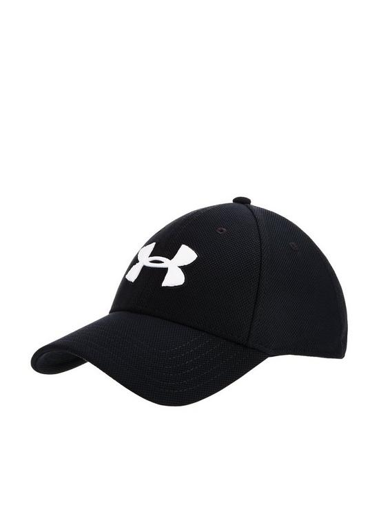 963184b9f4e UNDER ARMOUR Men s Blitzing 3.0 Cap
