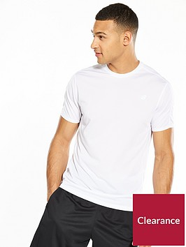 new-balance-accelerate-t-shirt