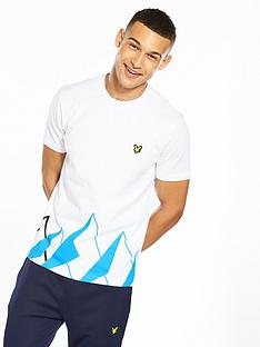 lyle-scott-fitness-lyle-amp-scott-fitness-douglas-graphic-t-shirt