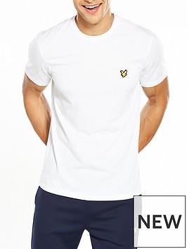 lyle-scott-fitness-fitness-martin-t-shirt