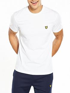 lyle-scott-fitness-lyle-amp-scott-fitness-martin-t-shirt