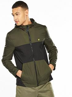 lyle-scott-fitness-lyle-amp-scott-fitness-baxter-hooded-windbreaker-jacket
