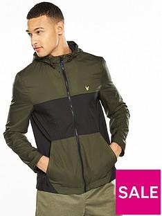 lyle-scott-fitness-lyle-amp-scott-fitness-baxter-hooded-windbreaker-jacket