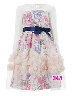 monsoon-camelia-flower-long-sleeve-dress