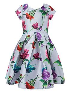 monsoon-tulip-duchess-dress