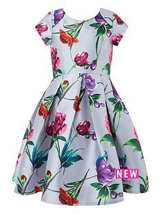 monsoon-tulip-duchess-dress