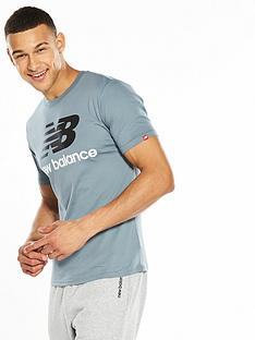new-balance-essentials-stacked-logo-t-shirt