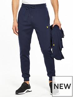 lyle-scott-fitness-lyle-amp-scott-fitness-lynch-interlock-track-pants