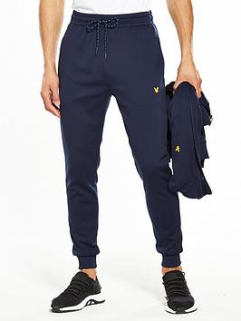 lyle-scott-fitness-lyle-amp-scott-fitness-lynch-interlock-track-pants
