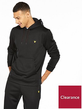 lyle-scott-fitness-lyle-amp-scott-fitness-haston-overhead-hoody