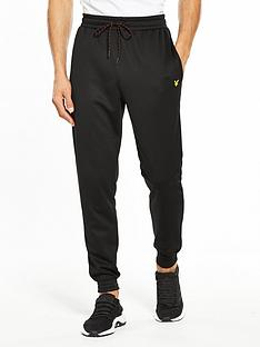 lyle-scott-fitness-lyle-amp-scott-fitness-hislop-fleece-joggers