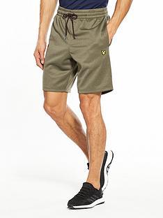 lyle-scott-fitness-lyle-amp-scott-fitness-randall-fleece-shorts