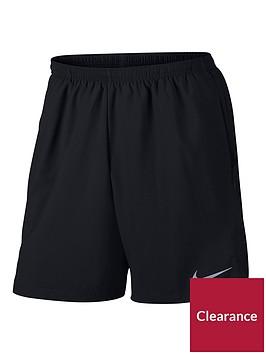 nike-flex-challenger-7-inch-running-shorts