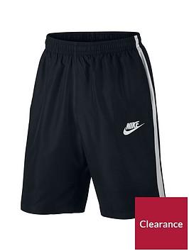 nike-sportswear-woven-season-shorts