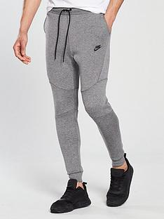 nike-sportswear-tech-fleece-joggers