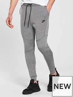nike-sportswear-tech-fleece-joggers