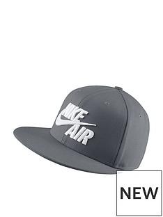 nike-air-classic-true-cap