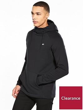 nike-sportswear-modern-overhead-hoodie