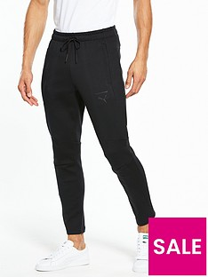 puma-pace-primary-pants