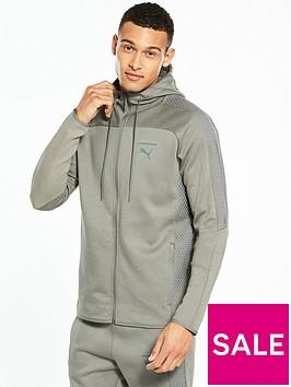 puma-pace-net-full-zip-hoodie