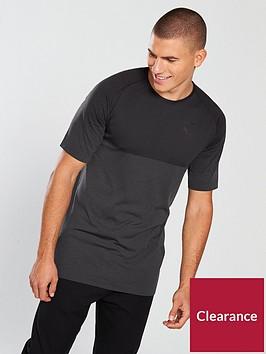 puma-evoknit-pace-t-shirt