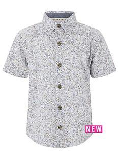 monsoon-bramble-short-sleeve-shirt