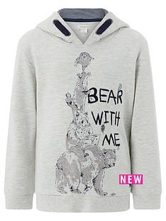 monsoon-bear-with-me-hoody